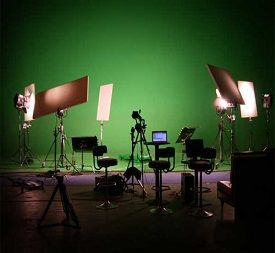 Film production courses in Mumbai